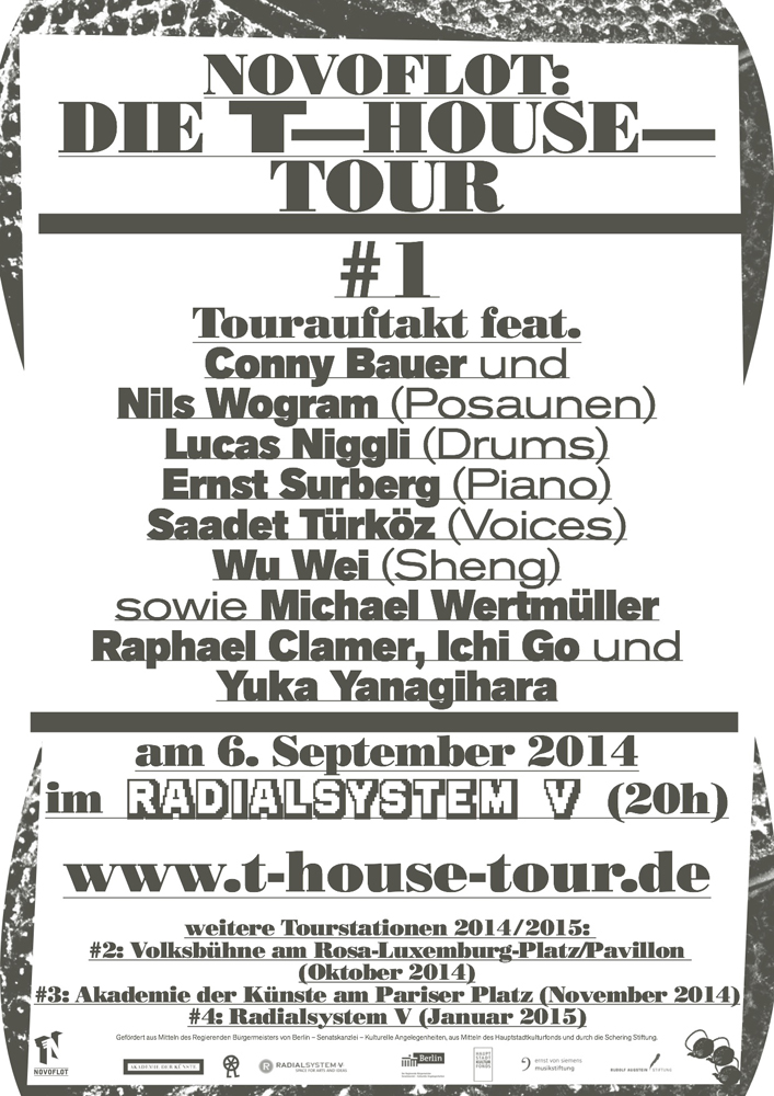 THouse_Tour_8